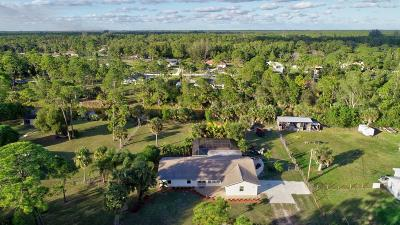 North Palm Beach, Jupiter, Palm Beach Gardens, Port Saint Lucie, Stuart, West Palm Beach, Juno Beach, Lake Park, Tequesta, Royal Palm Beach, Wellington, Loxahatchee, Hobe Sound, Boynton Beach Single Family Home Sold: 11851 41st Court North