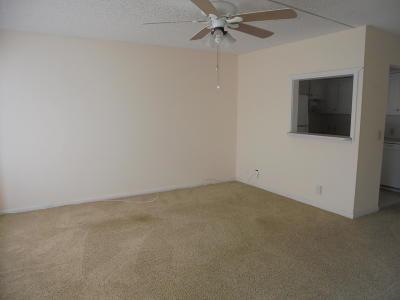 Boca Raton Condo For Sale: 359 Mansfield I #359 I