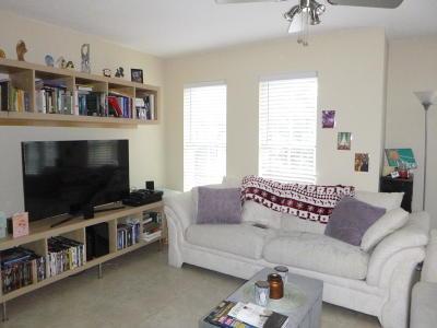 Condo For Sale: 1105 Lake Shore Drive #205