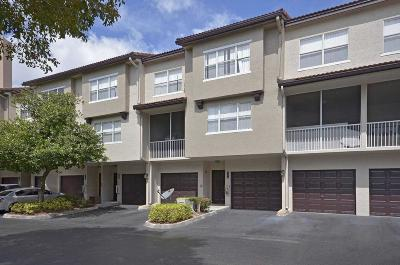 Coral Springs FL Rental For Rent: $2,157