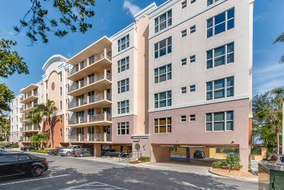 Deerfield Beach Condo For Sale: 101 SE 20th Avenue #206