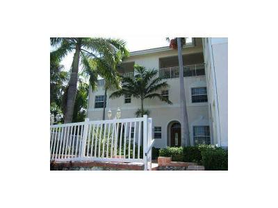 Pompano Beach FL Rental For Rent: $1,750