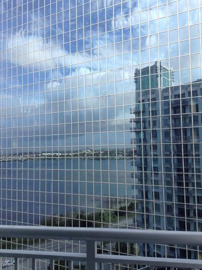 West Palm Beach Rental For Rent: 300 S Australian Avenue #1105