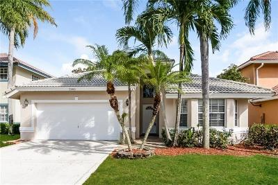 Boca Raton FL Rental For Rent: $2,410
