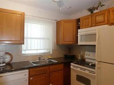 Boca Raton FL Rental For Rent: $1,350