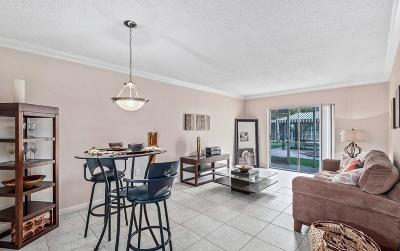 Miami Rental For Rent: 1572 NE 191st Street