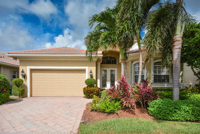 Boca Raton FL Rental For Rent: $6,900
