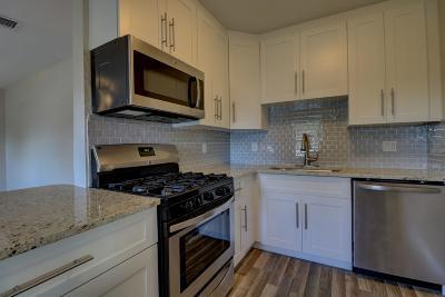 Lantana Multi Family Home For Sale: 1414 W Branch Street