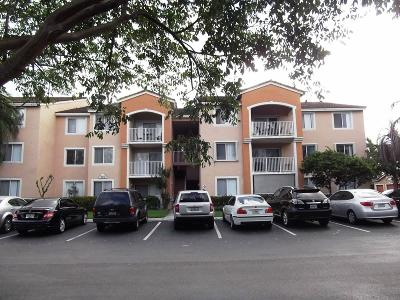 Coconut Creek FL Rental For Rent: $1,200