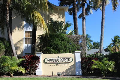 Boca Raton FL Rental For Rent: $1,000