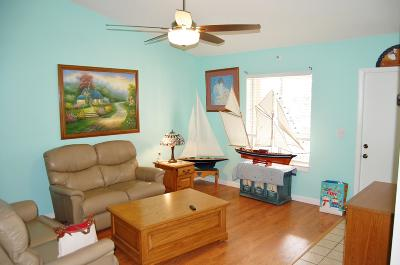 Jupiter Condo For Sale: 6299 Chasewood Drive #E