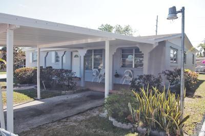 Miami Rental For Rent: 10730 SW 151st Street