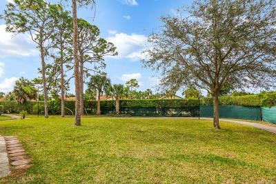 Lake Worth Single Family Home For Sale: 664 Marlboro
