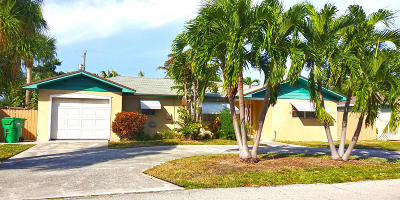Rental For Rent: 1150 Island Road