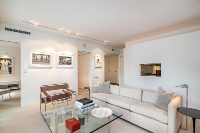 Palm Beach Condo For Sale: 455 Australian Avenue #3d