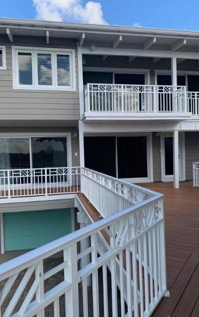 Manalapan Rental For Rent: 4000 S Ocean Boulevard