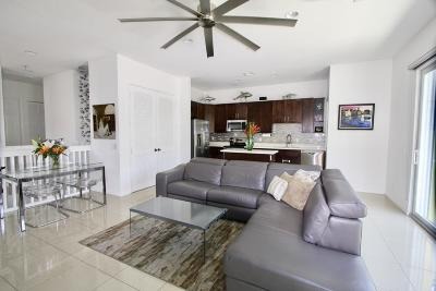 Pompano Beach Rental For Rent: 3212 NE 16th Street