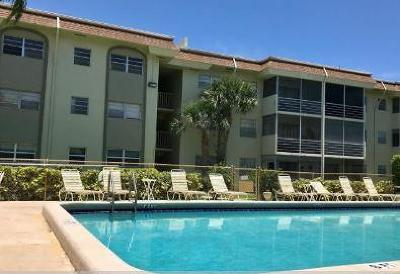 Boca Raton FL Rental For Rent: $1,175