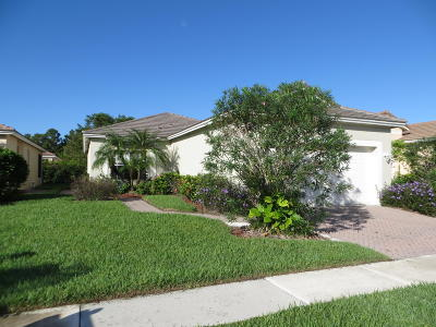 Rental Contingent: 258 SW Manatee Springs Way