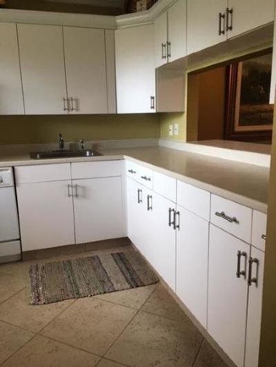 Boca Raton Rental For Rent: 6161 NW 2 Avenue #414
