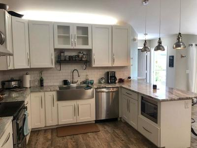 Palm Beach Gardens Rental For Rent: 12625 Woodmill Drive