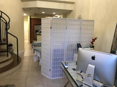 West Palm Beach Condo For Sale: 801 S Olive Avenue #104