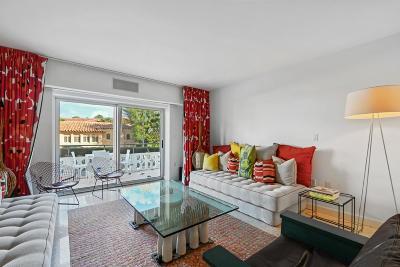 Palm Beach Rental For Rent: 170 Ocean Boulevard #206