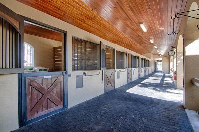Wellington Rental For Rent: 3508 Grand Prix Farms Drive