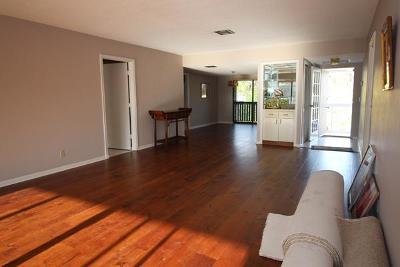 Condo For Sale: 4660 H SW Parkgate Boulevard #2-8