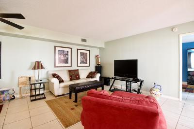 Delray Beach Condo For Sale: 6586 Southurst Terrace #106