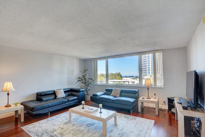 Fort Lauderdale FL Condo For Sale: $304,900