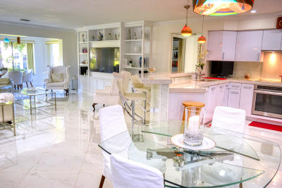 Jupiter Condo For Sale: 300 A1a #201g