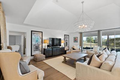 Wellington Rental For Rent: 11815 Pebblewood Drive #1002