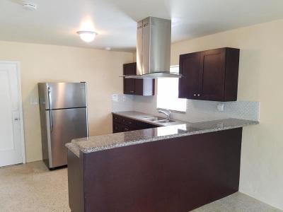Boynton Beach Rental For Rent: 145 SW 8th Avenue
