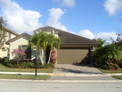 Parkland FL Rental For Rent: $3,680