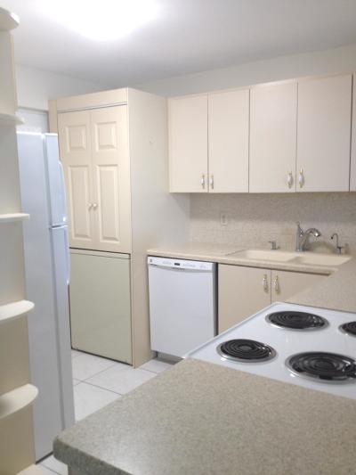 Boca Raton FL Rental For Rent: $1,550