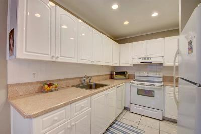 Delray Beach Condo For Sale: 1421 NW 20th Avenue #204