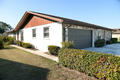 Palm Beach Gardens Multi Family Home For Sale: 9173 E Highland Pines Boulevard