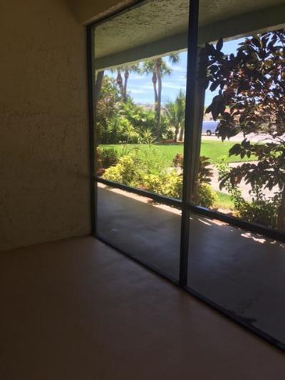 Boca Raton Condo For Sale: 201 SW 1st Street #0070