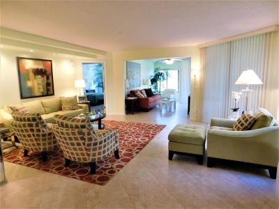 Delray Beach FL Condo For Sale: $149,900