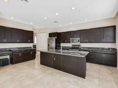 Wellington Single Family Home For Sale: 9715 Phipps Lane