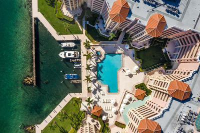 Mizner Tower, Mizner Tower Condo Condo For Sale