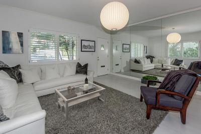 Palm Beach Condo Sold: 220 Atlantic Avenue #0070