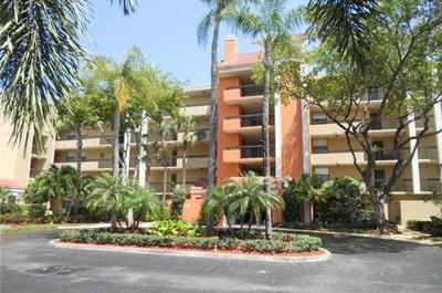 Delray Beach FL Condo For Sale: $155,000
