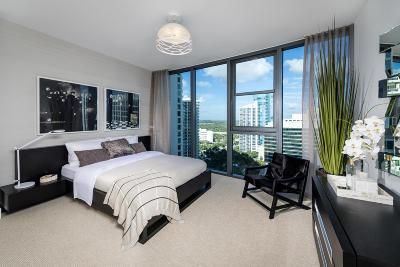Fort Lauderdale FL Rental For Rent: $5,510