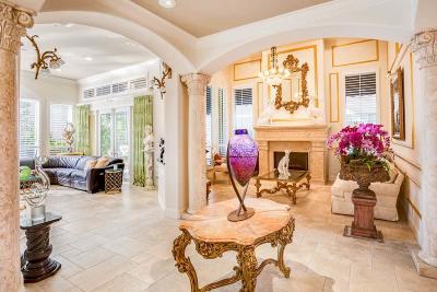 Highland Beach Single Family Home For Sale