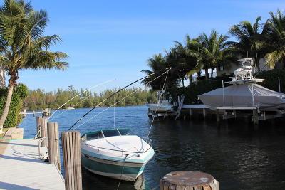 Boca Raton Condo For Sale: 750 NE Spanish River Boulevard #2040