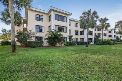 Jupiter Condo For Sale: 300 Highway A1a, #G-107
