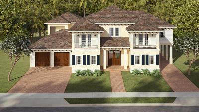 Ellamar Single Family Home For Sale: 127 Potter Road