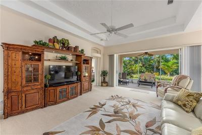 Jensen Beach Single Family Home For Sale: 3670 NW Royal Oak Drive